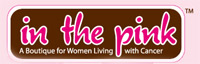 In The Pink, Jacksonville Beach - for women living with cancer