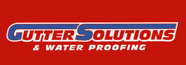 Gutter Solutions and Waterproofing