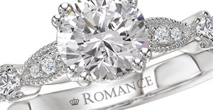The Engagement Ring Studio - Jacksonville