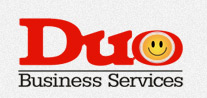 Duo Business Services - Jacksonville, Florida