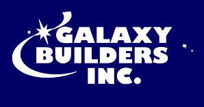 Galaxy Builders logo