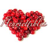 Henriettibles logo