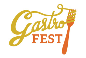GastroFest Jacksonville Florida